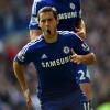 Premier League: lo United stende l'Everton, Mourinho batte Wenger