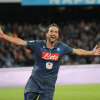 Serie A, le probabili formazioni della 10^ giornata