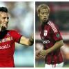 Cagliari-Milan, il match delle verità