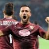 Pagelle Torino-Copenaghen 1-0: super Quaglia
