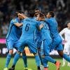 Inter, finalmente Mancini avrà il suo tridente?