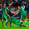 Qualificazioni Euro 2016: Germania raggiunta al fotofinish. Risultati e marcatori gruppi D, E, F, I