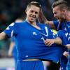 Qualificazioni Euro 2016: colpaccio Islanda. Risultati e marcatori gruppi A, B, H