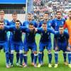Italia Under 21: decise le avversarie per Euro 2015