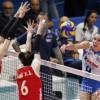 Mondiali Volley 2014: finisce il sogno azzurro, Cina in finale