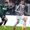 "Sassuolo-Juventus 1-1: Pogba non basta, Zaza punge la ""sua"" Juve"