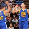 Golden State Warriors: Kerr e Bogut alla prova del nove