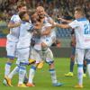 Genoa-Empoli 1-1: punto d'oro per i toscani, recrimina il Grifone
