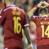 Qualificazioni Euro 2016: risultati e marcatori gruppi A, B e H