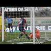 Pagelle Chievo-Genoa 1-2: I Clivensi giocano, il Grifone punisce