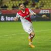 Ligue 1: Monaco ok, il Lilla cade in casa