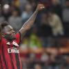 Pagelle Milan-Chievo 2-0: Honda a tutto gas, Torres col monopattino