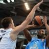 Dinamo Sassari, non basta una grande partenza. Il Nizhny Novgorod vince 88-86