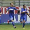 Pagelle Parma-Sassuolo 1-3: Taider inedito, Cassano eremita