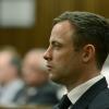 Caso Reeva Steenkamp: Pistorius condannato a 5 anni
