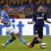 Pagelle Inter-Napoli 2-2: a San Siro è Never Ending Game
