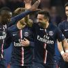 Ligue 1, 11^ giornata: tris Psg e Monaco