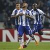 Pagelle Porto-Athletic Bilbao 2-1: Quaresma eroe, Iraizoz saponetta