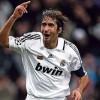 Raul ad un passo dal trasferimento ai New York Cosmos