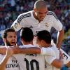 Liga: cinquina Real, tris Barcellona