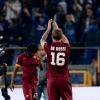 Sampdoria-Roma 0-0: Miha non si batte, Garcia frena