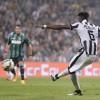 Serie A, la Top 5 gol della 7^ giornata