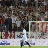 Liga, 9^ giornata: Siviglia al comando, Atletico ok