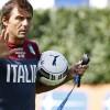 Italia, Conte peggio di Prandelli: il cambiamento che non cambia