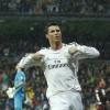 Cristiano Ronaldo è il migliore al mondo: Messi compreso