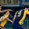 Lazio, a Verona non basta Lulic