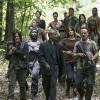 The Walking Dead 5 – Le pagelle dei personaggi dopo la prima parte di stagione