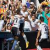 Liga: il film della settima giornata, protagonisti Valencia e Barcellona