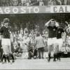 Storie di Sport: il Milan e la 'Fatal Verona'