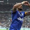 Pagelle Juventus-Palermo 2-0: il nuovo Vidal, il vecchio Llorente