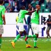 Bundesliga: Wolfsburg ok, M'Gladbach fermato dal Mainz