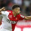 Monaco, due gol fatti ed il rischio di passar da primi in Champions