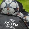 UEFA Youth League, i risultati della 2^giornata