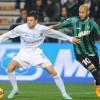 Pagelle Sassuolo-Atalanta 0-0: turbo Raimondi, deludono i bomber