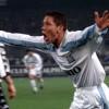 Storie di Sport: la Lazio, Simeone e i pesci in faccia alla Signora