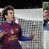 Lionel Messi, dove lo metto: un film diretto da Mino Raiola