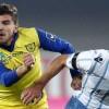 Pagelle Chievo-Lazio 0-0: poche emozioni al Bentegodi, ma Bizzarri è super