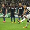 Juventus, la Champions non fa per te: ritentiamo in Europa League?