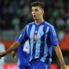 Inter, AAA difensori centrali cercasi