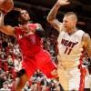Nba, i risultati della notte: i Clippers dominano a Miami, i Bulls cadono a Sacramento