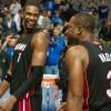 Nba, il quintetto della notte: Miami non si sveglia, bentornato Kobe