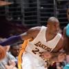 Nba, i risultati della notte: cadono i Warriors, primo squillo Lakers