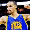 Nba Top 10 Plays: Steph Curry dribbla tutto il Golden Gate