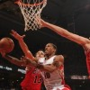 Nba, i risultati della notte: i Bulls ridimensionano Toronto