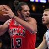 Nba, i risultati della notte: cadono Cavs e Rockets, Bulls ancora in piedi