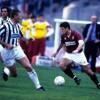 Storie di Sport: Rizzitelli e l'ultima incornata del Torino